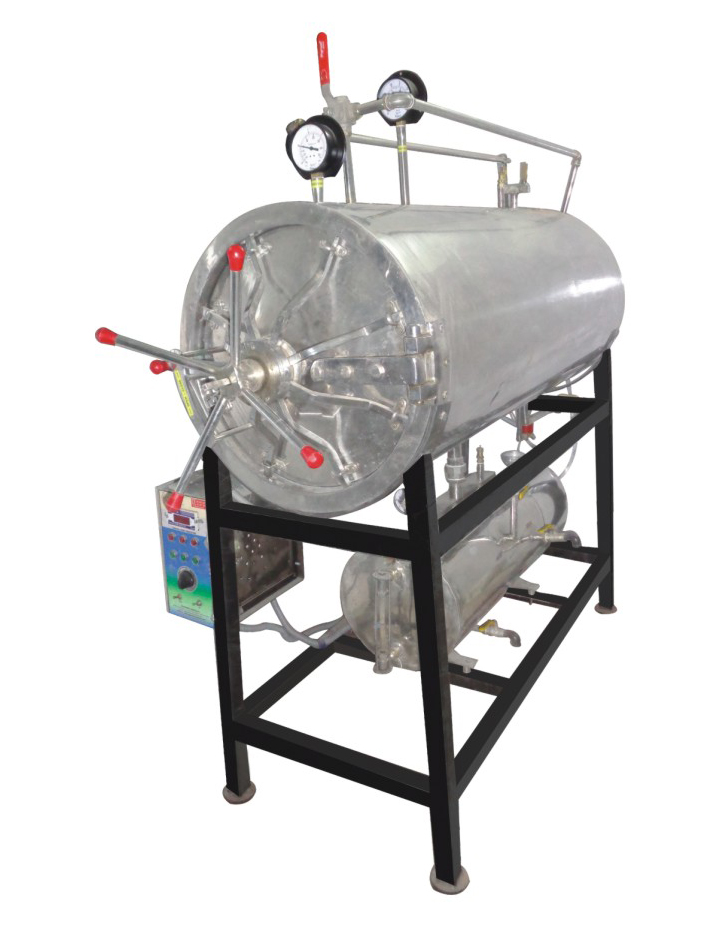 horizontal-cylindrical-autoclave-sterilizer